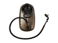 2L Backpack Water Bladder Hydration System Reservoir Bag Pack Hiking Cycling