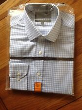 100f228197f4 Marks and Spencer Cotton Men's Formal Shirts Non Iron for sale | eBay