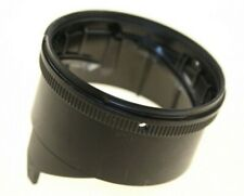 CY1-2619-000 HELICOID OUTER UNIT FOR CANON EF 28-80MM F3.5-5.6 II QUALITY PARTS