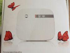 Vodafone Booster V2.0c