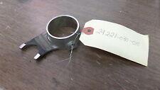 NOS Honda Right Gearshift Gear Shift Fork 1964 CA200 CT200 24221-030-010