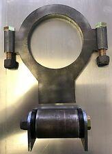 ATLAS Transfer Case Support Ring DIY Kit