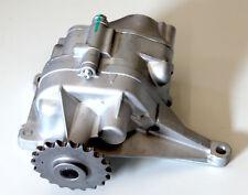 Mercedes Sprinter & VITO 2.2 CDI Pompe à huile-Moteur OM646