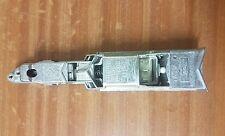 Maytag TOP CARICAMENTO Commerciale Lavatrice COPERCHIO SERRATURA Solenoide