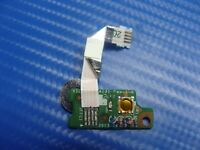 Genuine Lenovo ThinkPad T440p Switch Power Button Board w// Cable P//N NS-A131
