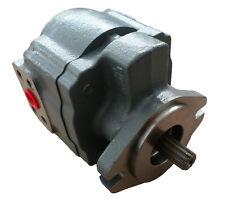 Hydraulikpumpe p.f. John Deere, ersetzt AL180950, AL202473, 35ccm rechtsdrehend
