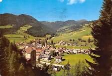 Italy Val Sarentino Sarentino presso Bolzano, Sarntal Sarnthein Panoramic view