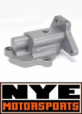 Skunk2 B-Series Hard Anodized Billet VTEC Solenoid Honda Acura Turbo Civic