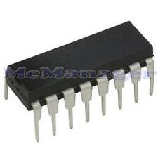 CD4518/4518/HEF4518 2x/DUAL BCD fino CONTATORE IC