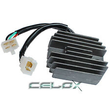 REGULATOR RECTIFIER for KAWASAKI ZX6R ZX-6R NINJA ZX636 2005 2006