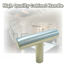 "2"" Stainless Steel Kitchen Cabinet Handle T Pull"