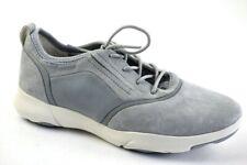 Geox Damen Sneaker Leder Sage in der Gr. 37