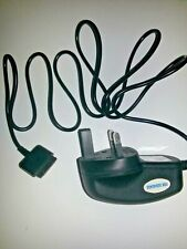 Phone Charger for iPhone 3GS/4G/4GS