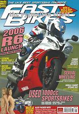 Kawasaki ZX-9R CBR900RR R1 954 GSX-R1000 CBR1000RR Repsol YZF-R6 YZF Nude Model