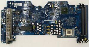 Apple iMac G5 All-In-One 820-1747-A Motherboard- 603-6594