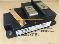 1PC SIE20034 PHIL Power Module Supply New 100/% Quality Guarantee