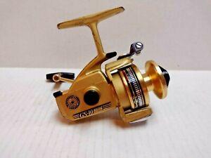 Daiwa GS-10 Spinning Reel Fishing Reel