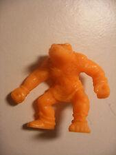 MATCHBOX panini Monster In My Pocket NEON Fluo Serie 2 n°69 SEBEK