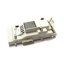 Modulo Scheda Elettronica Lavatrice Indesit Iwc7125