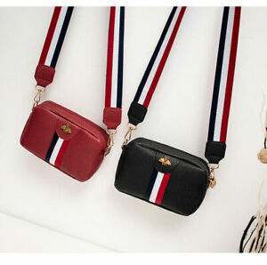 Travel Bag Camera Bag Womens Cross body Bag Ladies Phone Key Holder Small 2021UK