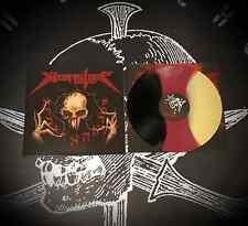 VOMITOR - Pestilent Death  LP (IBP Version)