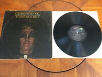 Steppenwolf - Gold: Their Great Hits Vinyl LP - Dunhill Records DSX 50099