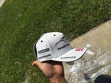 Porsche ORIGINAL MICHELIN HAT CAP 919 BOXSTER CARRERA PANAMERA CAYENNE CAYMAN