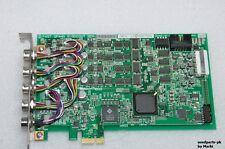 FAST GP440 P-900227 REV.3 FRAME GRABBER PCI BOARD