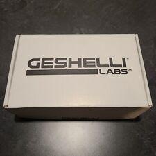 Geshelli Labs Archel 2 Pro Headphone Amplifier