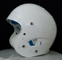 #7 of Dallas Cowboys NFL Player Worn Helmet No Facemask & No Decals - Size XL