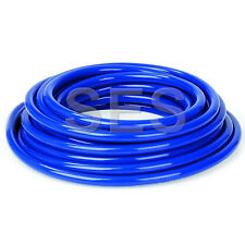 "Tough FLO Supaflex AIRLESS VERNICIATURA TUBO 15M 1/4 "" 3300psi suits Graco Titan Wagner"