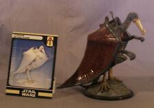 Star Wars Miniatures Utapaun on Dactillion with Card