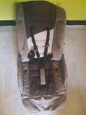 ♥✿ Hamac / assise  de poussette CHICCO LIVING   ♥✿