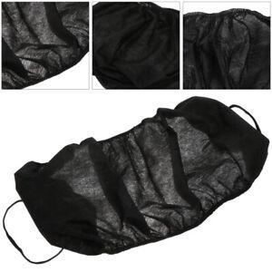 50 Pcs 1 Set Disposable Underwear Disposable Bras Portable for Women