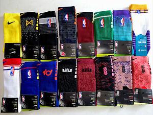 NBA Basketball Socks
