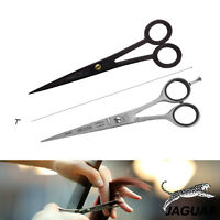 "Hair Cutting Scissors 7"" Jaguar  Shears/Thinning/Set Hairdressing Salon Barber"