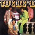 "CD THE HERD, Peter Frampton, Paradise & Underworld"" Repertoire Records, 1992"