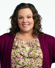 McCarthy, Melissa [Mike and Molly] (50876) 8x10 Photo