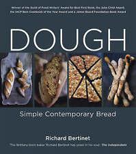 Personalised Paperback Cookbooks