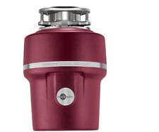 Garbage Disposal, Continuous Feed, Evolution Select Plus 3/4 HP Stainless Steel