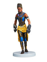 Shuri Disney Black Panther Marvel PVC African Figure Figurine Cake Topper