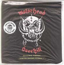 Rock Vinyl-Schallplatten-Singles als Limited Editions