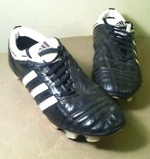 Adidas adiPure II FG - US7.5/UK7 - 11Pro/puma king Cleats Mens/Boys