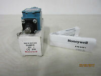 Honeywell CSLA 2DH Micro Switch Stromsensor CSLA2DH