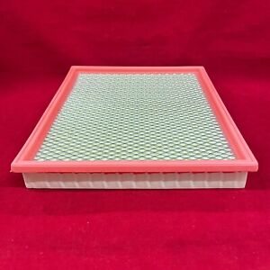 New OE Spec Engine Air Filter For Nissan & Jeep # 16546-7S000 USA Seller