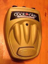 DANELECTRO Cool Cat V2 Transparent Overdrive