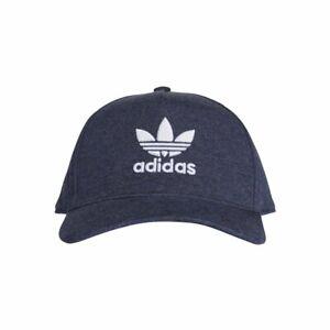 templo cueva compañero  Gorras y sombreros de hombre azules adidas | Compra online en eBay