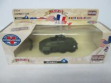 Solido Victory Military 1 Combat Car