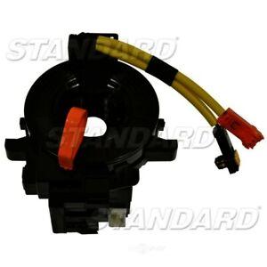 Clockspring  Standard Motor Products  CSP226