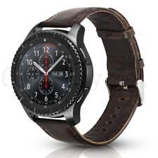 Genuine Samsung édition spéciale Gear S3 Frontier Smartwatch Bluetooth NFC watch